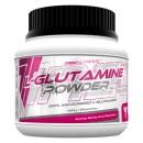 L-Glutamine Powder - 500 grams