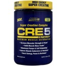 Cre 5 Energy - 408 - 414 grams