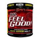 Dr. Feel Good - 224 tablets