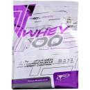Whey 100 - 2275 grams
