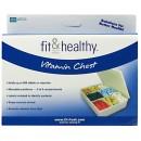 Vitamin Chest