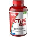 Active Man Multivitamin - 90 tablets
