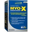 Myo-X, Vanilla - 300 grams