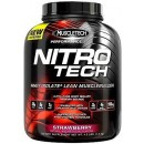 Nitro-Tech Performance Series - 1800 grams