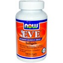 EVE Superior Women's Multi - 180 softgels