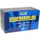 Secretagogue One - 30 packets