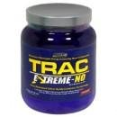 TRAC Extreme-NO - 775 grams