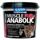 Muscle Fuel Anabolic - 4000 grams