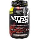 Nitro-Tech Performance Series - 907 grams
