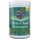 Perfect Food Super Green Formula - 300 grams