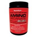 Amino Decanate - 360 grams