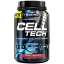 Cell-Tech Performance Series - 1400 grams