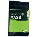 Serious Mass - 5440 grams