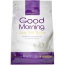 Good Morning AM Shake - 720 grams
