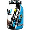 Best Protein - 907 grams
