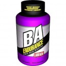 BA Endurance, 100% Beta Alanine - 120 caps