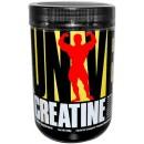 Creatine - 500 grams