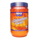 L-Glutamine - 5000mg (Powder) - 454 grams