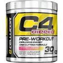 C4 Ripped - 180 grams