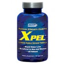 XPel - 80 caps