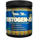 Testogen-XR - 240 grams