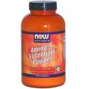 Amino 9 Essentials, Powder - 330 grams