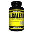 Alcalean, 100% Acetyl L- Carnitine - 100 caps