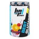 Best Glutamine - 375 - 400 grams