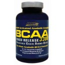 BCAA 3300, Timed-Release - 120 tablets