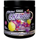 Glutamine Micros Chewies, Berry Blend - 567 tablets