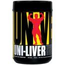 Uni-Liver - 500 tablets