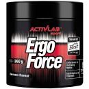 Ergo Force, Lemon - 360 grams
