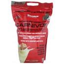 Carnivor - 3350 - 3632 grams