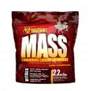 Mutant Mass - 2200 grams