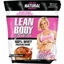 100% Whey Protein Shake - Lean Body For Her - 1200 grams