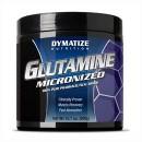 Glutamine Micronized - 500 grams