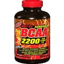 BCAA 2200 - 180 softgels