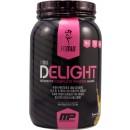 Delight - 907 grams