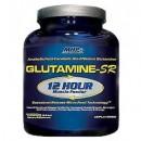 Glutamine-SR - 1000 grams
