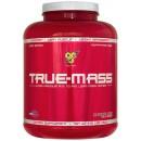 True Mass - 2610 grams