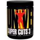 Super Cuts 3 - 130 tablets