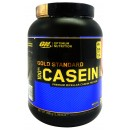 100% Casein Protein - 896 - 908 grams