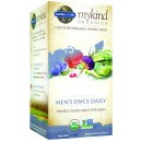 My Kind Organics Men's Once Daily - 30 tablets