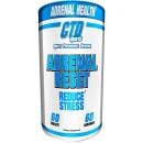 Adrenal Reset - 60 tablets