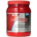 L-Glutamine - 1000 grams