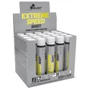 Extreme Speed Shot - 20 x 25 ml.