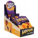 Nectar - Grab N Go - 12 packets (324 grams)