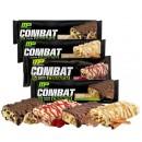 Combat Crunch Bars - 1 bar