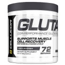 Cor-Performance Glutamine, Unflavored - 360 grams