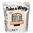 Take a Whey Protein Pancakes - 500 grams